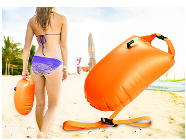 艾格-2-in-1-Swim-Buoy-Dry-Bag-详情页_07.jpg