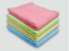 PVA Cooling Towel