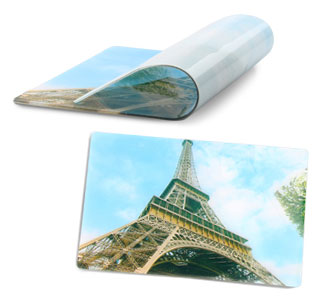 Photo Printed Anti Slip Pad
