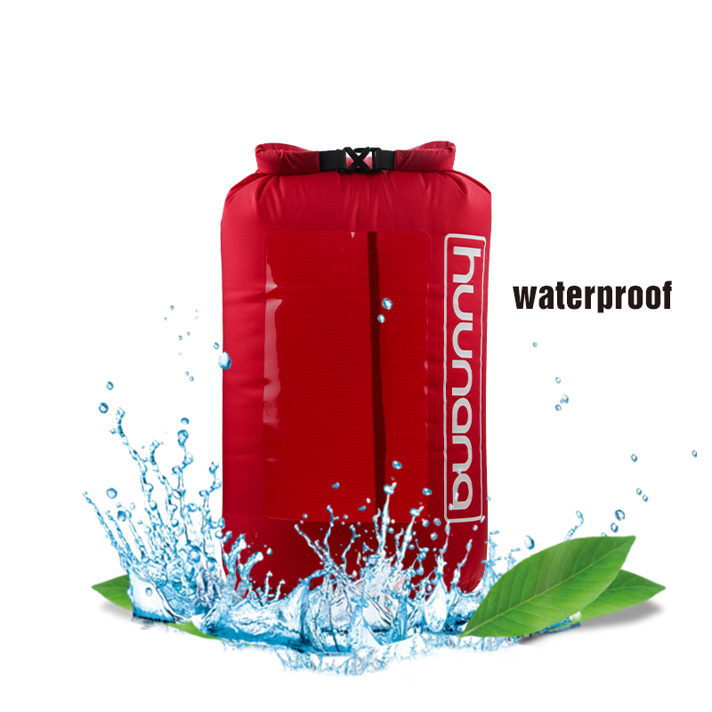 Ultra Lightweight Waterproof Dry Bag
