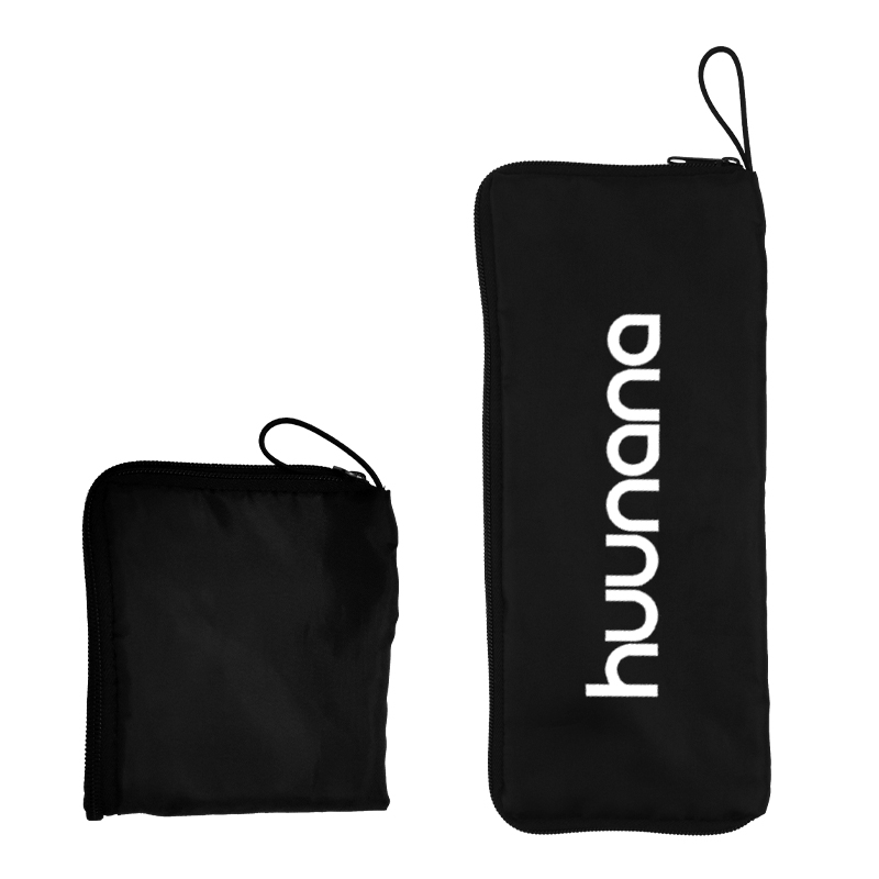 Folding Umbrella Storage Bag